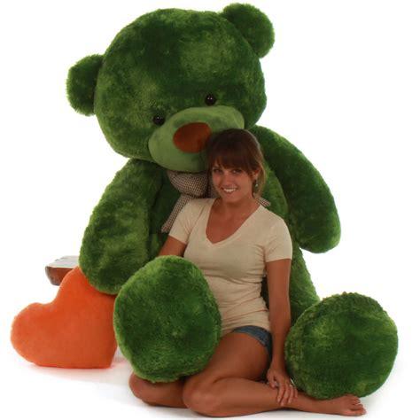 big bear for christmas
