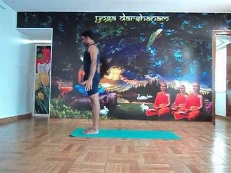 vinyasa yoga tutorial youtube ashtanga vinyasa sun salutations a and b surya namaskara