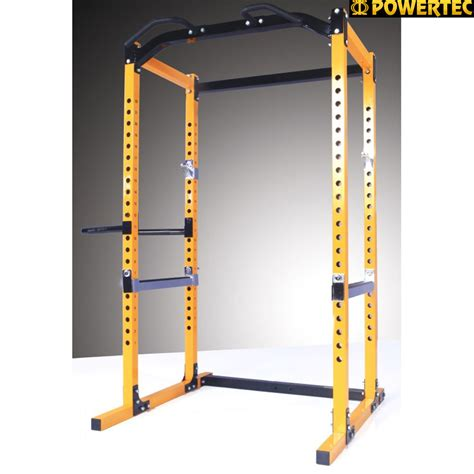 freemotion power cage bench freemotion power cage bench freemotion power cage bench