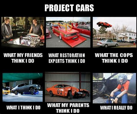Project Car Memes - project cars this is my boyfriend s meme keeps making it