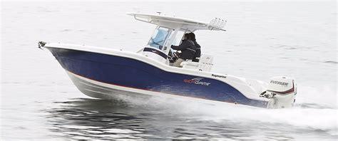 Cabinato Da Pesca by Seagame Barche Da Pesca Sportive Vendita Barche Da Pesca
