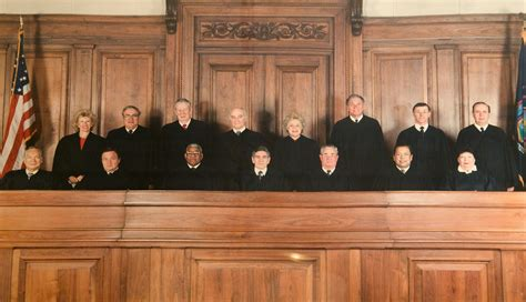 supreme court bench bench portraits of the new york state supreme court