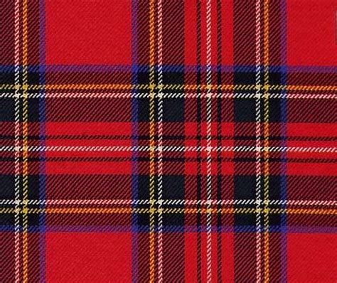 tartan print john y s musings from the middle plaid 171 the recovering
