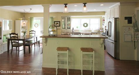 custom kitchen islands with seating kitchen lowes kitchen islands with seating custom kitchen