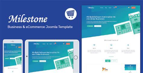 titania multi purpose joomla theme free download free download milestone responsive multi purpose
