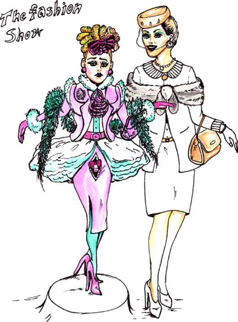 art by carole jean petticoat punishment art by carole jean petticoat punishment p p art