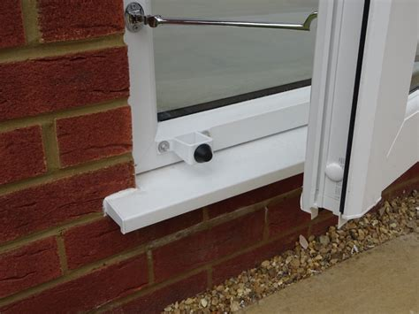 Patio Door Stops Multistop Doorstop Photos Patio Doorstop Gate Stop Bifolding Doorstop Stable Doorstop