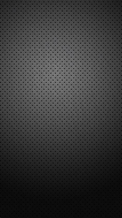 wallpaper for iphone 5 black black 3d square iphone 5 wallpapers top iphone 5
