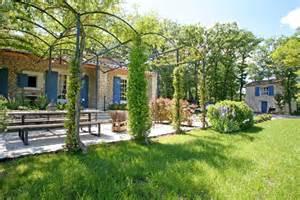 design maison avec un jardin montreuil 31 restaurants