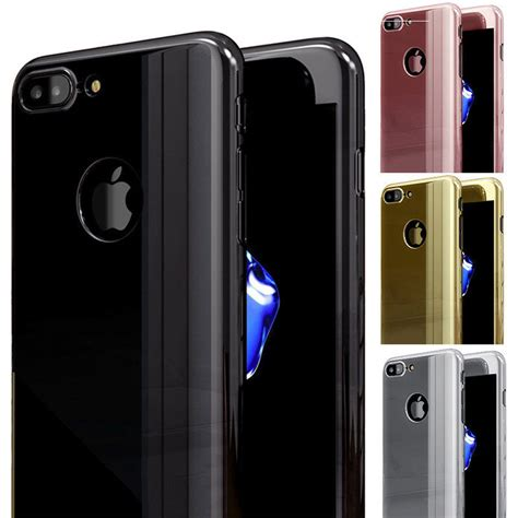Casing Ipaky 360 Iphone 5 5s 5se Slim Cover Hardcase 1 360 shiny for iphone 5 5s 5se gadgets house