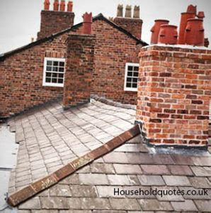 Cost To Remove Fireplace And Chimney by Building A Chimney External Chimney Systems With Building