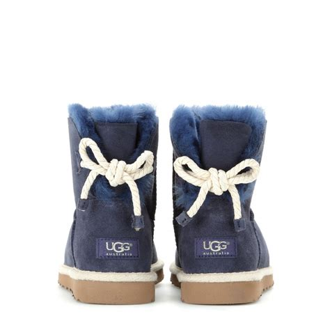navy blue ugg slippers uggs navy blue www pixshark images galleries with