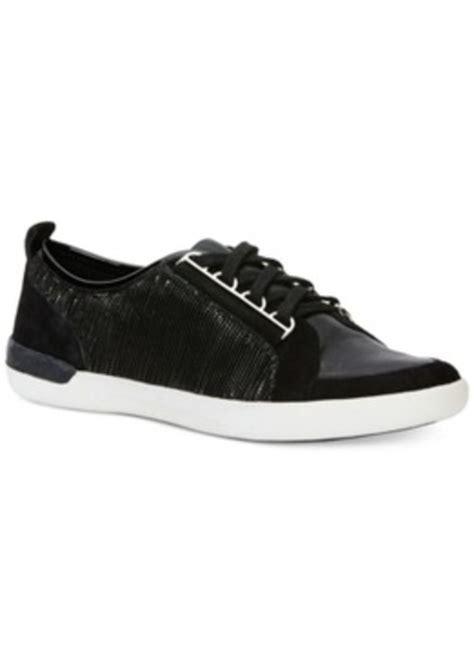 calvin klein sneakers womens calvin klein calvin klein s tanita sneakers s