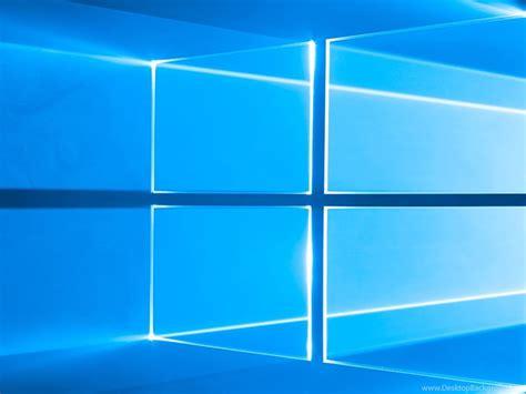 windows  stock mobile wallpapers  desktop background