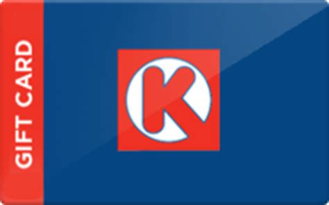 sell circle k gift cards raise - Circle K Gift Card Balance