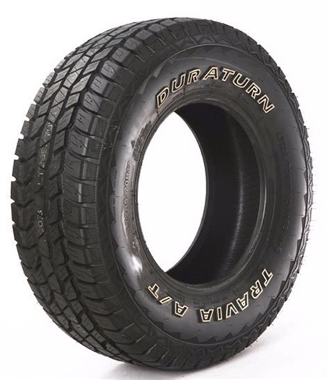 tires for suv vehicle china china quality 4x4 mud tires 245 65r17 a t shina duraturn tyres for modem suv light truck wagon