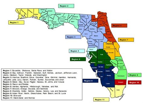 Detox Centers In Florida That Accept Medicaid by Wellcare Centene Medicaid Winners Health News Florida