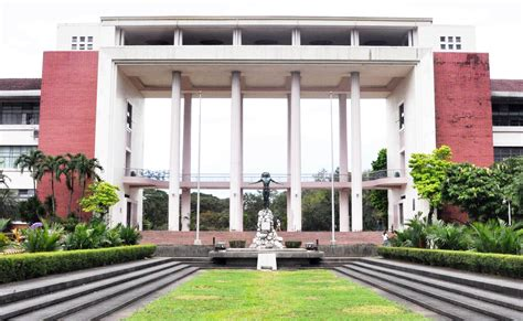 Mba Up Diliman Tuition Fee by Society Faq Ph