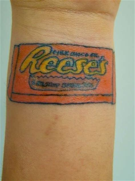 cocoa butter on tattoos 17 best images about tattoos bad on the