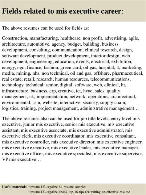 nanny resume sample writing guide resume genius