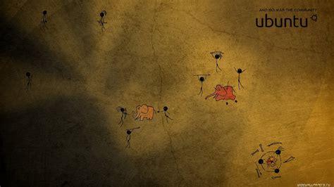 ubuntu wallpaper cat 60 beautiful ubuntu desktop wallpapers hongkiat
