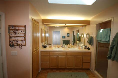bathroom remodeling walnut creek ca walnut creek master bath remodel gordon reese design