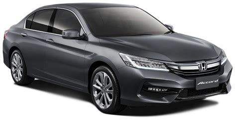 honda accord india price honda accord hybrid price specs review pics mileage