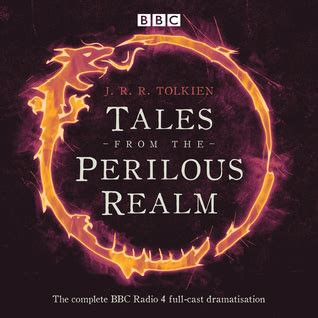000728618x tales from the perilous realm tales from the perilous realm four bbc radio 4 full cast
