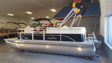 phoenix boats dealers in tennessee page 1 of 1 phoenix boats for sale in tennessee