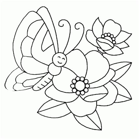 crayola coloring pages butterfly crayola coloring pages online az coloring pages
