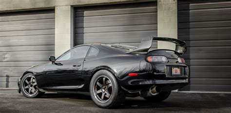 tuned supra 1993 supra 1017 whp bcp tuned boost controlled performance