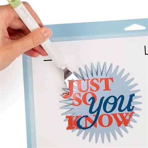 cricut printable sticker paper for scrapbooking cricut printable sticker paper for scrapbooking amazon ca