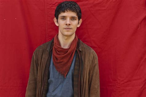 Merlin Search Merlin Series 5 This Is The Merlin I Ve Been Waiting For Says Colin