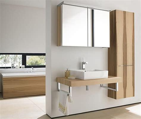 stylish bathroom furniture stylish bathroom furniture modern bathroom cabinets d s