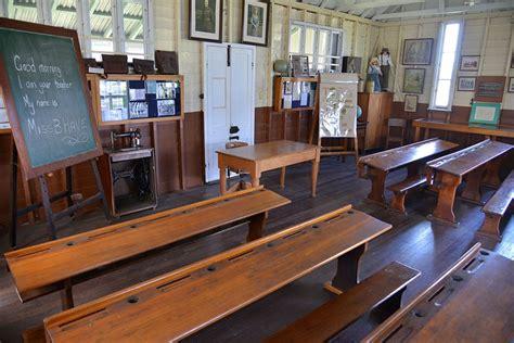 beenleigh historical village beenleigh   brisbane