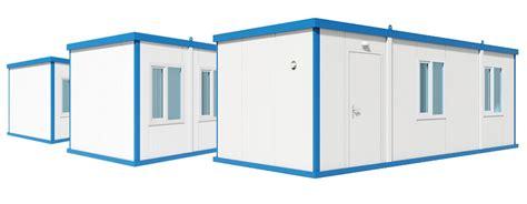 Container Wohnung Preis by Wohncontainer Neu Oder Gebraucht