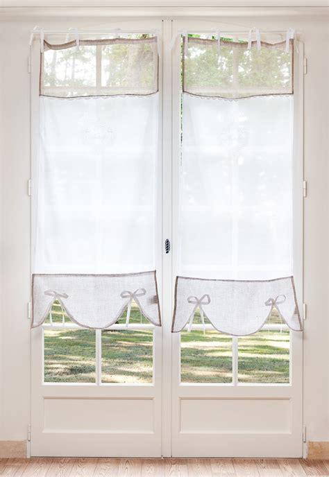 tenda a vetro ikea scegliere le tende cose di casa