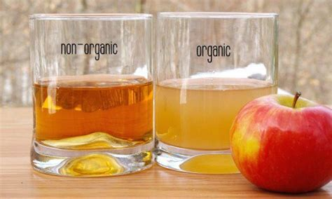 Oxyglow Basic Acne Series Regular apple cider vinegar vs distilled
