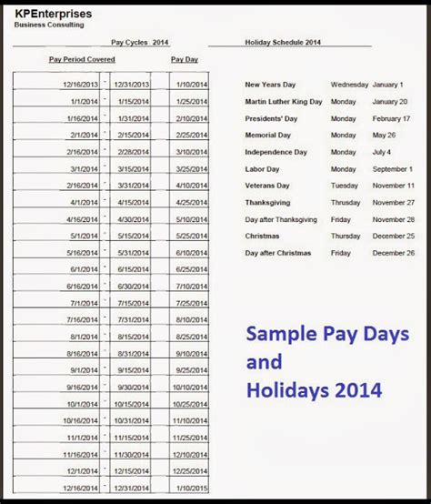 Opm Salary Tables 2014 by Salary Table 2015 Rus Incorporating The 1 General Schedule