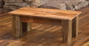 barn wood furniture finding the artistic barn wood furniture trellischicago