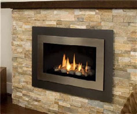 Fireplaces Newfoundland by Atlantic Fireplaces Mount Pearl Nl Ourbis