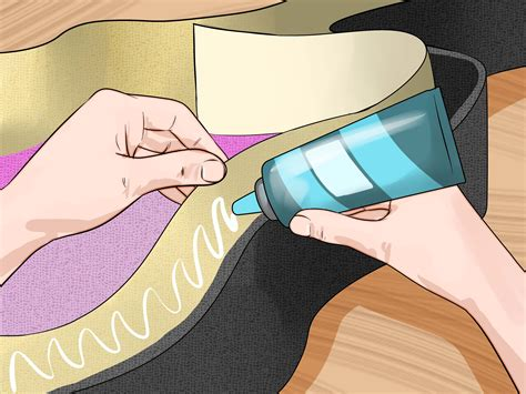 How To Make A how to make a guitar with pictures wikihow