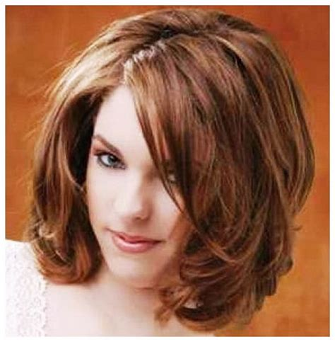 haircuts for women with thick hair hairstyles for thick hair women