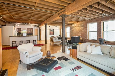 viewing a thread shop loft pictures orlando bloom looks to flip his tribeca loft for 5 5m