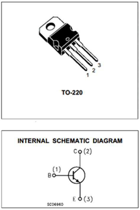 transistor e13009 datasheet e13009 datasheet pdf free nyfilecloud