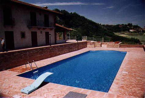 piscine per casa piscine per la casa acqua