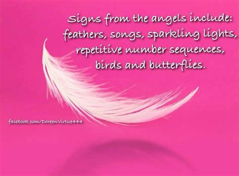 love the lighted arches ditto really cool especially at night i m sure for the home 611 best images about angel quotes on pinterest angel