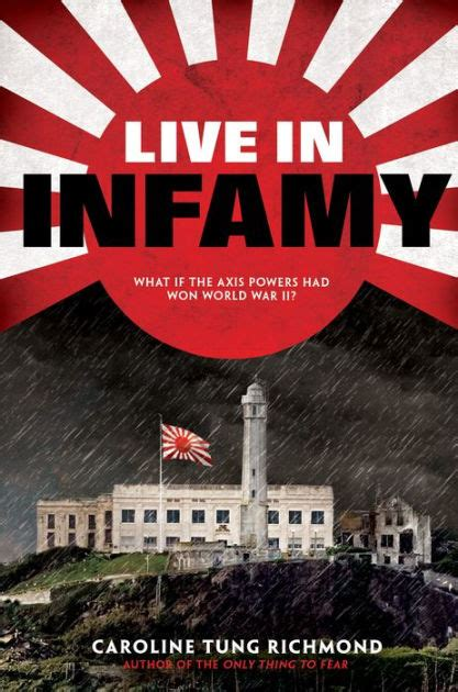 libro living in japan live in infamy a companion to the only thing to fear by caroline tung richmond nook book