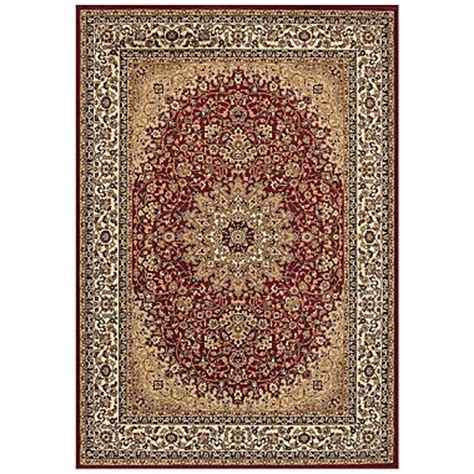 jc penneys rugs royal kashan area rugs jcpenney home decor