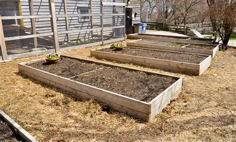 raised bed soil calculator when should you use a raised bed soil calculator